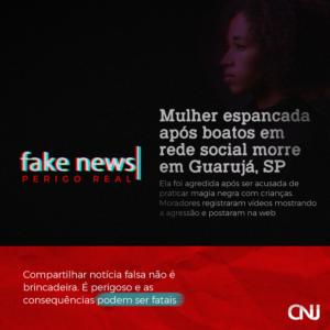 FAKE NEWS MATA